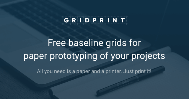 gridprint.in